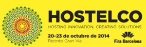 Feria internacional de la hostelería y de la restauración