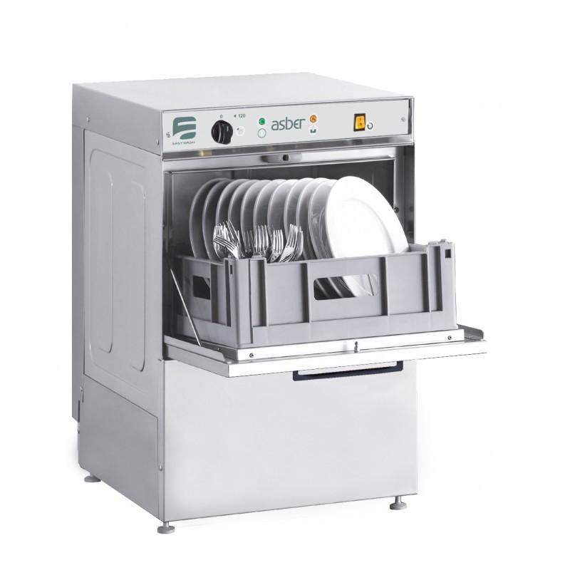 lavavasos oferta hosteler a maquinaria hosteler a