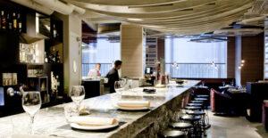 restaurante-io-2