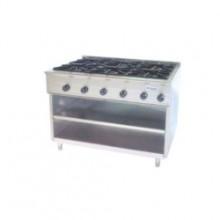 cocina-modular-a-gas-m-16006e-sin-horno
