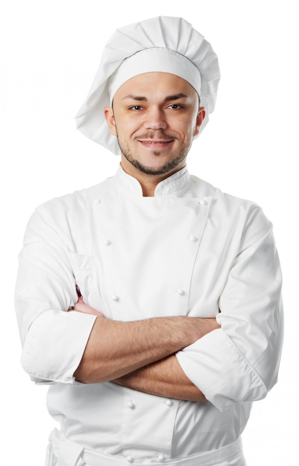Maquinaria hosteler a productos maquinaria hosteler a for Articulos de chef