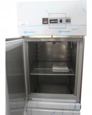 ZB260805-3