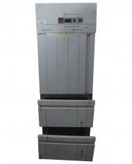 ZB260805-4