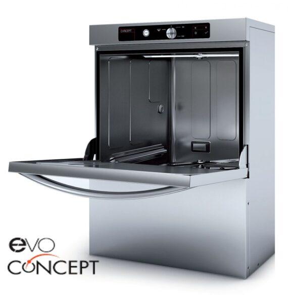 Lavavajillas fagor co 500 maquinaria hosteler a segunda mano - Lavavajillas restaurante segunda mano ...