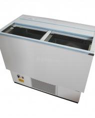 Botellero-Refrigerado-2PTAS -BEG-100-3