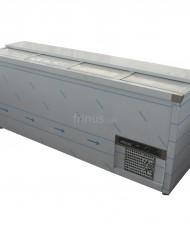 Botellero-refrigerado-4PTAS-MRB-200-1