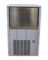 Fabricador-Hielo-ORION-30-1