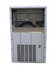 Fabricador-Hielo-ORION-30-3
