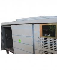 mesa-refrigerada-trs-150-2