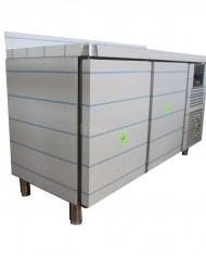 mesa-refrigerada-trs-150-3