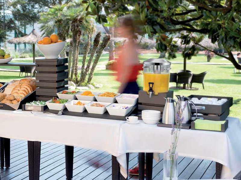 el catering monta tu negocio maquinaria hosteler a On menaje hosteleria segunda mano
