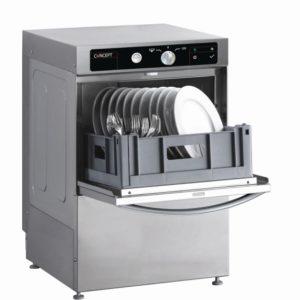 lavavajillas para hosteleria de ocasion