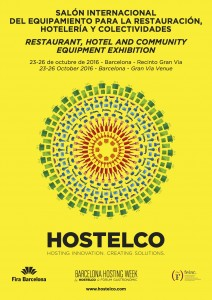 Cartel hostelco 2016