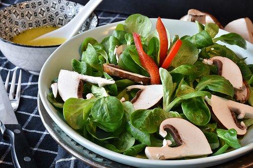 imagen-comida-vegana