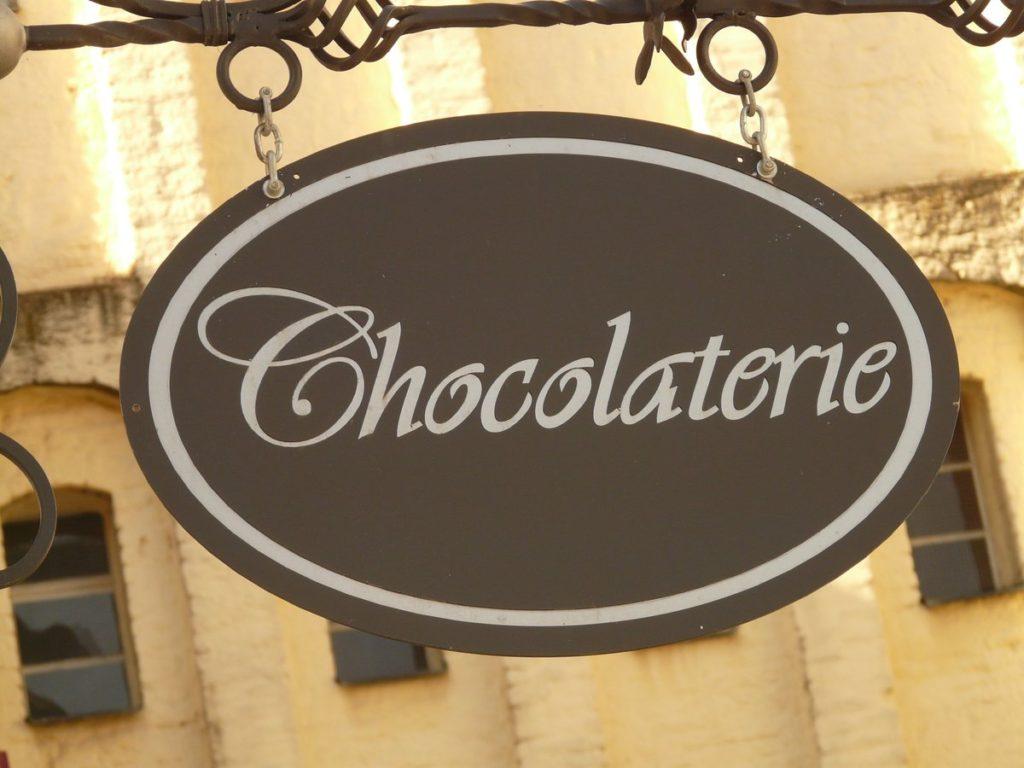 chocolatera maquinaria hosteleria frinus